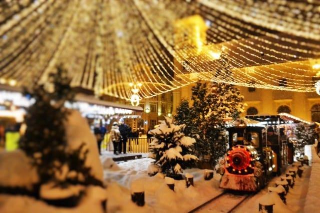 Sibiu-Christmas-Market-Transylvania-7