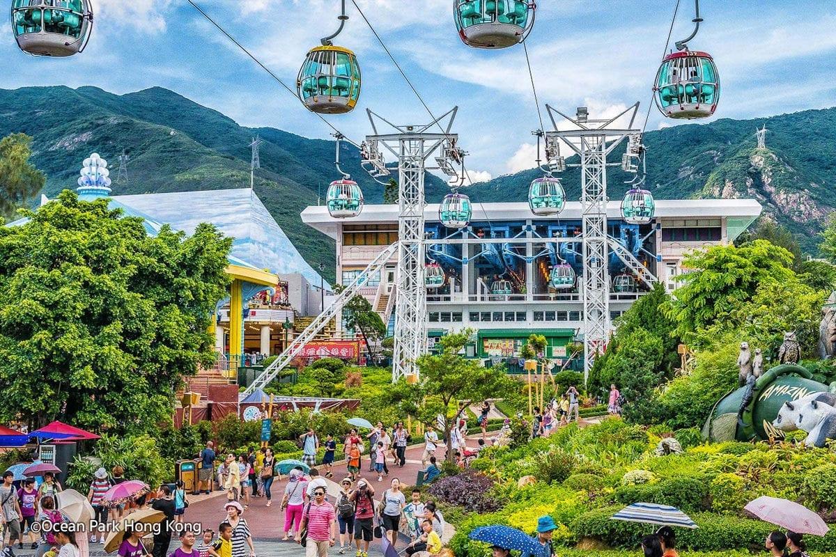 Ocean-Park-Hong-Kong-2