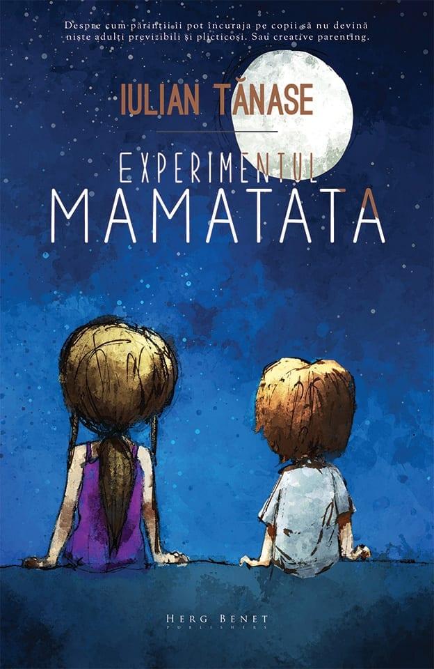 Coperta_Experimentul-MAMATATA